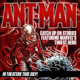 nl735_3.161826 ComicList: Marvel Comics New Releases for 03/18/2015