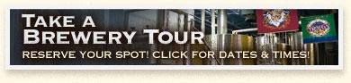 Brew Tour