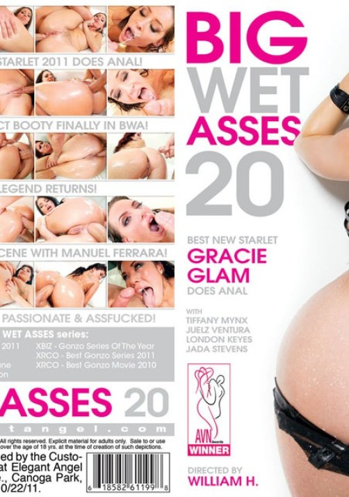 Juelz Ventura , Gracie Glam, Jada Stevens, London Keys, Tiffany Mynx, Anal, Big Butt, Gonzo, Oiled, Big Wet Asses 20, AVN Award Winner, Big Dick, Oil, Big Ass, Anal, Brunette, Black Hair, Big Tits, Big Dick, Asian, Tattoos, Big Ass, Anal, Big Tits, Big Dick, Red Head, Big Ass, Anal,