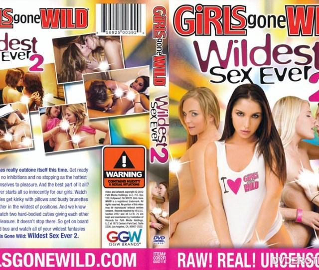 Hitomi  C2 B7 Girls Gone Wild Wildest Sex Ever 2