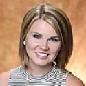 Whimsical September   A Family Lifestyle Blog