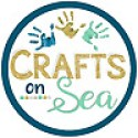 Crafts on Sea