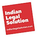 Indian Legal Solution - Bridging the Gap