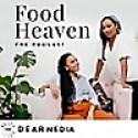 Food Heaven Made Easy