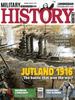 Military History Monthly Magazine   Britain's Leading Military History Magazine
