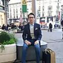 The Vienna BLOG | Lifestyle & Travel Blog in Vienna