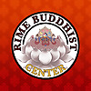 Rime Buddhist Center   Achieving Peace Through Compassion
