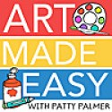 Art Made Easy