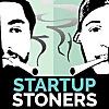 Startup Stoners Podcast