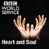 BBC | Heart and Soul