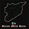 The Syrian Metal Channel