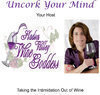 Uncork Your Mind | Podcast on Wine Makers