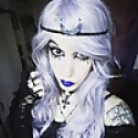 Vampire Yuri