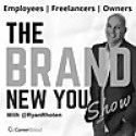 The BRAND New You Show