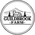 Guildbrook Farm | Off Grid Living