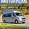 Motor Home Magazine