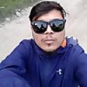 Sujip Thapa's Blog - Purely about Laravel, PHP, Web Development.