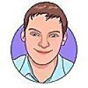 David Carr Blog