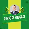 Purposeful CEO Podcast
