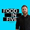 Food In Five Podcast