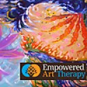 Empowered Art Therapy
