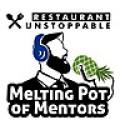 Restaurant Unstoppable - Podcast
