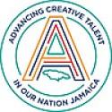 Action Jamaica