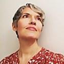Suzan Colón Blog