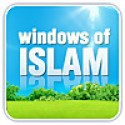 Windows of Islam