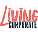 Living Corporate