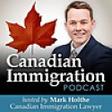 Canadian Immigration Podcast