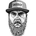 Shedcrazy