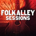 Folk Alley Sessions