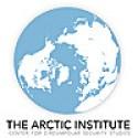 The Arctic Institute