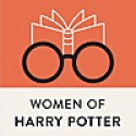 Harry Potter Sacred Text | Women of Harry Potter
