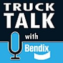 Truck Talk with Bendix