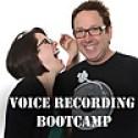 Voice Recording Bootcamp