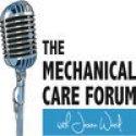 Mechanical Care Forum