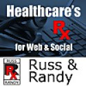 Russ and Randy Podcast