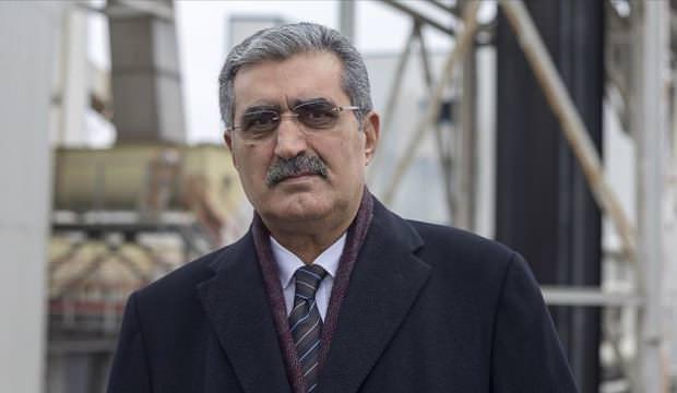 Türkiye'de etanol arzında problem yaşanmayacak 1
