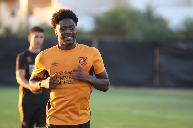 Image result for ola aina hull