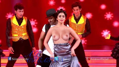 kishori shahane nude sexy pics cum