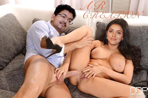 pooja gupta fucking pics