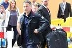 Bonos Actress Daughter Eve Hewson Forced U2 Singer To
