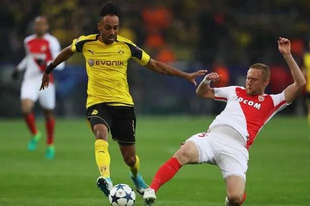 https://i2.wp.com/i3.mirror.co.uk/incoming/article10213728.ece/ALTERNATES/s615/Borussia-Dortmund-v-AS-Monaco-UEFA-Champions-League-Quarter-Final-First-Leg.jpg