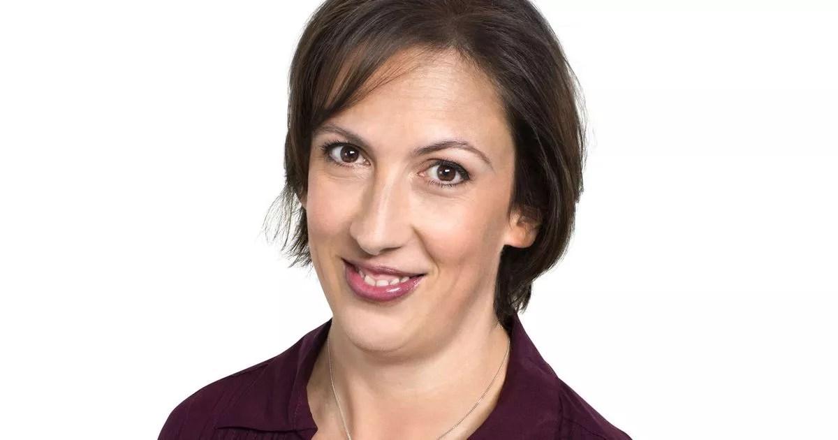 Miranda Hart.jpg (1200×630)