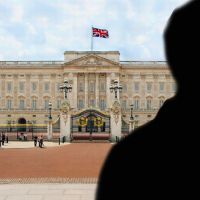 VIP paedophile ring 'abused teenage boy INSIDE Buckingham Palace and Balmoral Castle'
