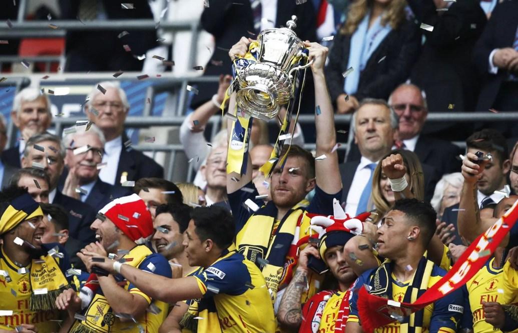 https://i2.wp.com/i3.mirror.co.uk/incoming/article5793399.ece/ALTERNATES/s1227b/FA-Cup-Final-2015.jpg?resize=1035%2C666