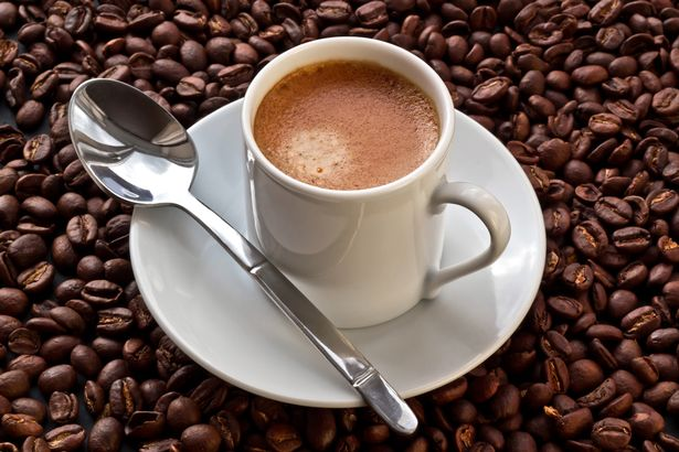 Image result for Your hangover cures & How to beat the morning after blues using the contents of your cupboard