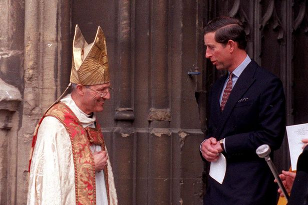 https://i2.wp.com/i3.mirror.co.uk/incoming/article6593003.ece/ALTERNATES/s615b/PAY-Archive-photo-dated-1992-of-Rev-Peter-Ball-and-Prince-Charles.jpg